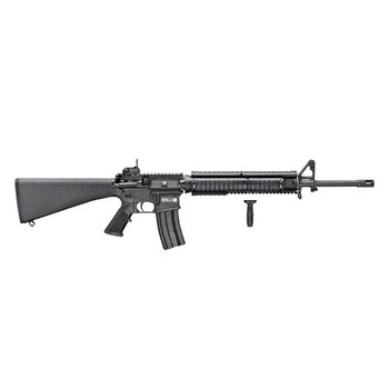 "FN Herstal M16 Military 5.56Mm 20"" 30Rd 36320"