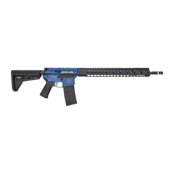 """FN Herstal Fn15  Competition 5.56Mm 18"""" 30Rd 36300"""
