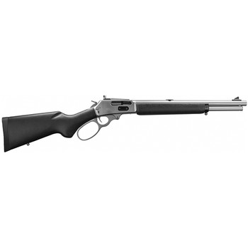 MARLIN 1895GBL 45-70 16.5 BIG LOOP CARBINE 6RD SS