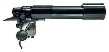 Remington 700 Long Action Crbn Steel .473 27555