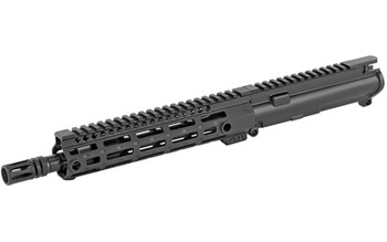 "Midwest Industries Upper G3 Mlok 10.5"" 223Wylde"