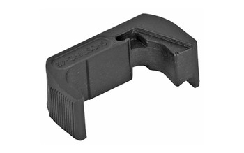 Ghost EXT Magazine Releas FOR Glock 43 GHO-G43EMR
