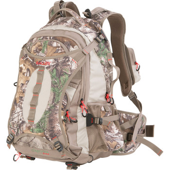 ALLEN CANYON 2150 DAYPACK RTX