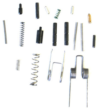 Anderson Oops KIT FOR Ar-15 Springs AND Detents