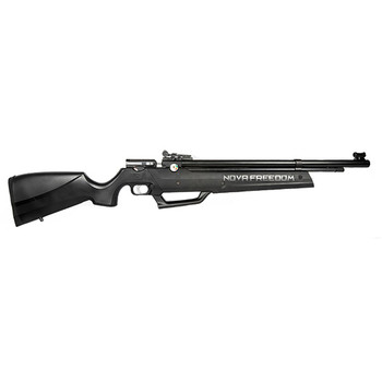 American Tactical Nova Vista Freedom .22Cal 900 FP