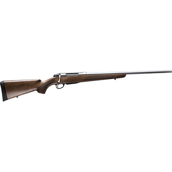 Beretta Tikka T3X Hunter 6.5Cr SS FB JRTXA782