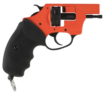 Charter Arms Arms Starter Pistol PRO 209 209 Prime
