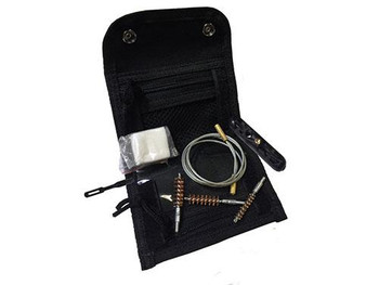 Remington Fieldcable Cleaning KIT Pistol 17459