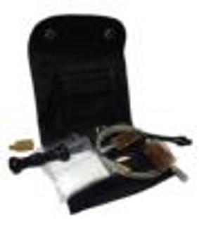 Remington Fieldcable Cleaning KIT Shotgun 17574