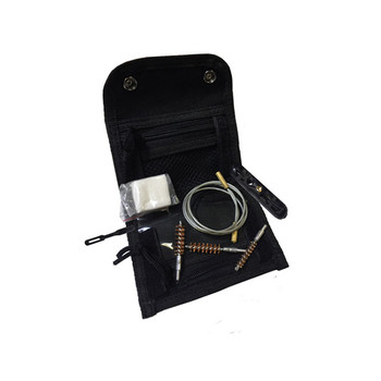 Remington Fieldcable Cleaning KIT Rifle 17599