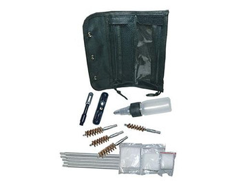 Remington Fieldrod Cleaning KIT Rifle 17639