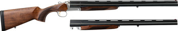 Charles Daly Daly Triple Crown Combo 28Ga/410 Ct-5