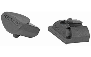 Ghost Grip Plug KIT FOR Glock Gen4 GHO_GPG4X2