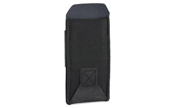 Blue Force Gear Force Belt Mount Single Pistol MAG