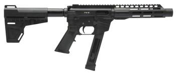 Freedom Ordnance Fx9pistol Fx-9 Pistol  AR Pistol