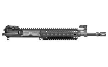 """Colt Le6943 Upper 5.56Nato 11.5"""""""
