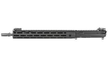 KAC Upper Rcvr Sr-15 E3 16 Urx4 Mlok 31962