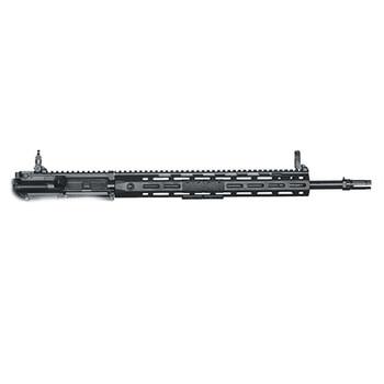 """AR-15 Upper Receiver LPR MOD 2 18"""" URX 4 M-LOK"""