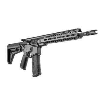 """FN Herstal Fn15  TAC Carbine II 5.56 30Rd 16"""""""