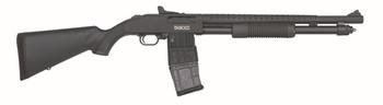 Msbrg 590M MAG FED 12/18.5/Cyl 50206