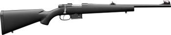 CZ USA 527 7.62X39 SYN Carbine 18.5 03052