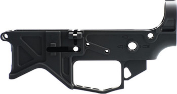 Battle Arms Development Billet LW Lower Receiver B