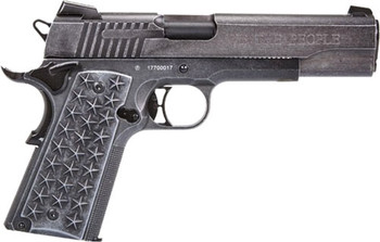 SIG Sauer Air-1911Wtp-Bb .177Bb WE THE People 12Gr