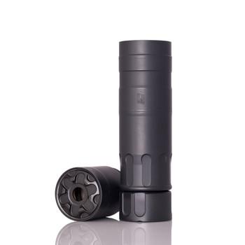 Rugged Micro30 762 Suppressor MIC01762