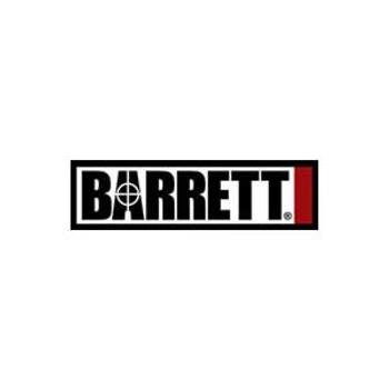 "BARRETT FIREARMS REC7 SBR 5.56 TUNG 11.5"" 30+1*"