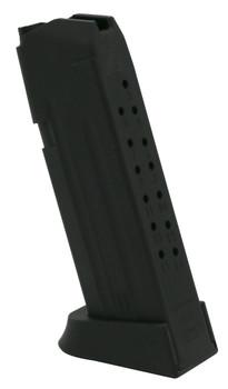Jagemann 12354 JAG 19  Compatible With Glock G19 9