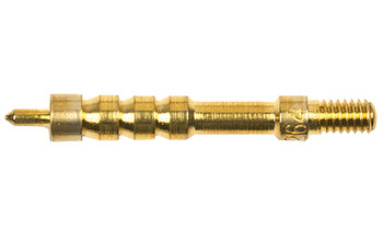 B/C Brass Push JAG 264/6.5Mm 41353