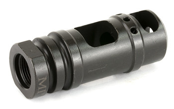 Midwest Industries MB TWO Chamber 1/2X28 MI-MB4