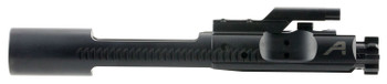 Aero Precision Aprh100615 Ar-15 Bolt Carrier Group