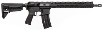 "BCM 5.56 Recce-14"" Kmr-A 30Rd 780-790"