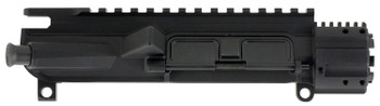 AERO APAR600201AC M4E1 UPPER ENHANCED BLK