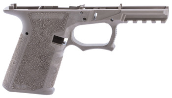 Polymer80 Pfc9fde Pfc9 Serialized  Compatible With