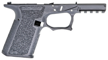 Polymer80 Pfc9gry Pfc9 Serialized  Compatible With