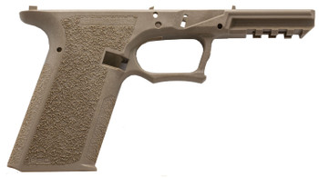 Polymer80 Pfs9fde Pfs9 Serialized  Compatible With