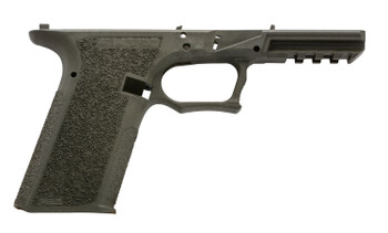 Polymer80 Pfs9odg Pfs9 Serialized  Compatible With
