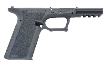 Polymer80 Pfs9gry Pfs9 Serialized  Compatible With