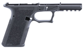 Polymer80 Pfs9cob Pfs9 Serialized  Compatible With