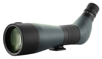 "Athlon 312001 Ares 20-60x 85mm 102-51ft @ 1000 yds FOV 0.78""-0.7"" Angled Green"