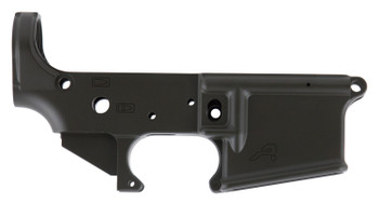 Aero Precision Apar501301c Ar-15 Stripped Lower RE