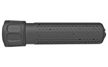 KAC 762Qdc/Crs Suppressor BLK 111671-BLK