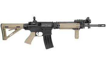 BCM EAG Carbine 5.56 14.5Pb FDE 30Rd