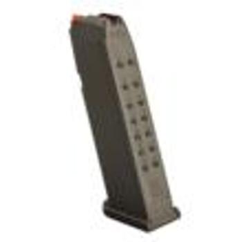 MAG Glock OEM 17/34 9MM 17Rd OD PKG 47458
