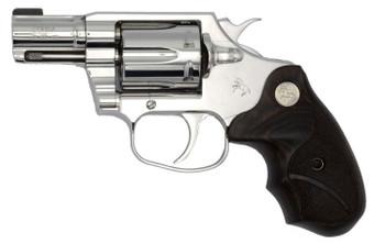 Colt MFG Cobrass2bb Cobra Bright Cobra  Revolver D