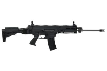 Cz-Usa 805 Bren S1 Carbine .223Rem FDE