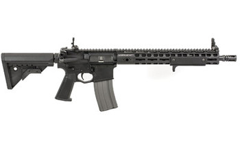 "Griffin Armament MK1 Patrol 5.56Mm 14.5"" 30Rd"