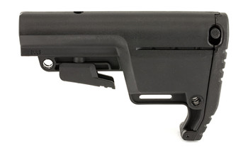 Mission First Tactical Bttlelnk Ulty LP Stock ML S